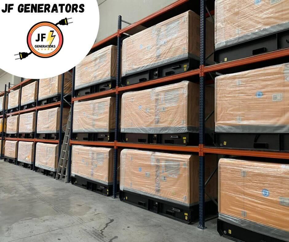 modelos-de-generadores