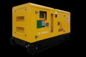 generador deutz 1 300x200 - Inicio
