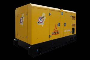 generador deutz 2 300x200 - Inicio