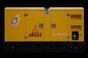 generador deutz 3 300x200 - Inicio