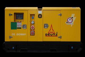 generador deutz 4 300x200 - Inicio