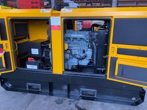 generador yto 1 300x225 - Inicio