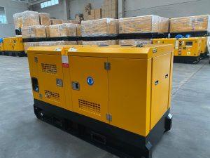 generador yto 3 300x225 - Inicio